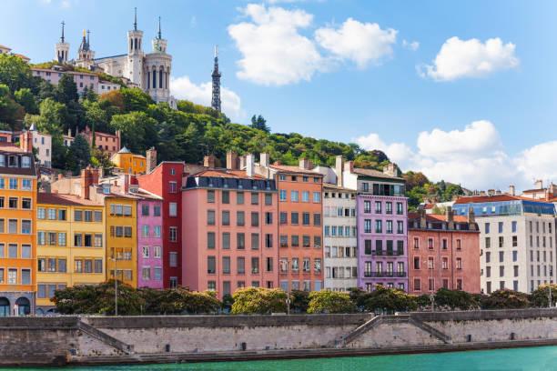Freelance référencement naturel Lyon